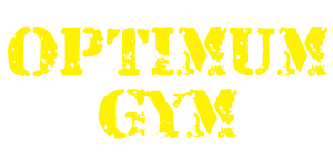 Optimum Gym Retina Logo